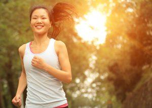 protein diet food Trail