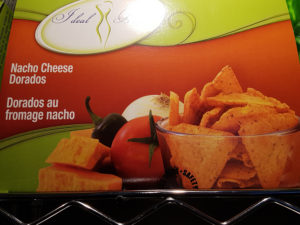 protein diet food passmore