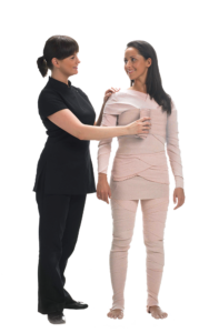 weight loss clinic nelson