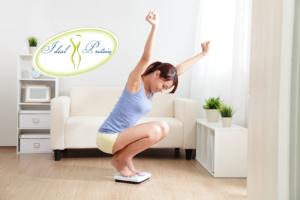 weight loss clinic passmore